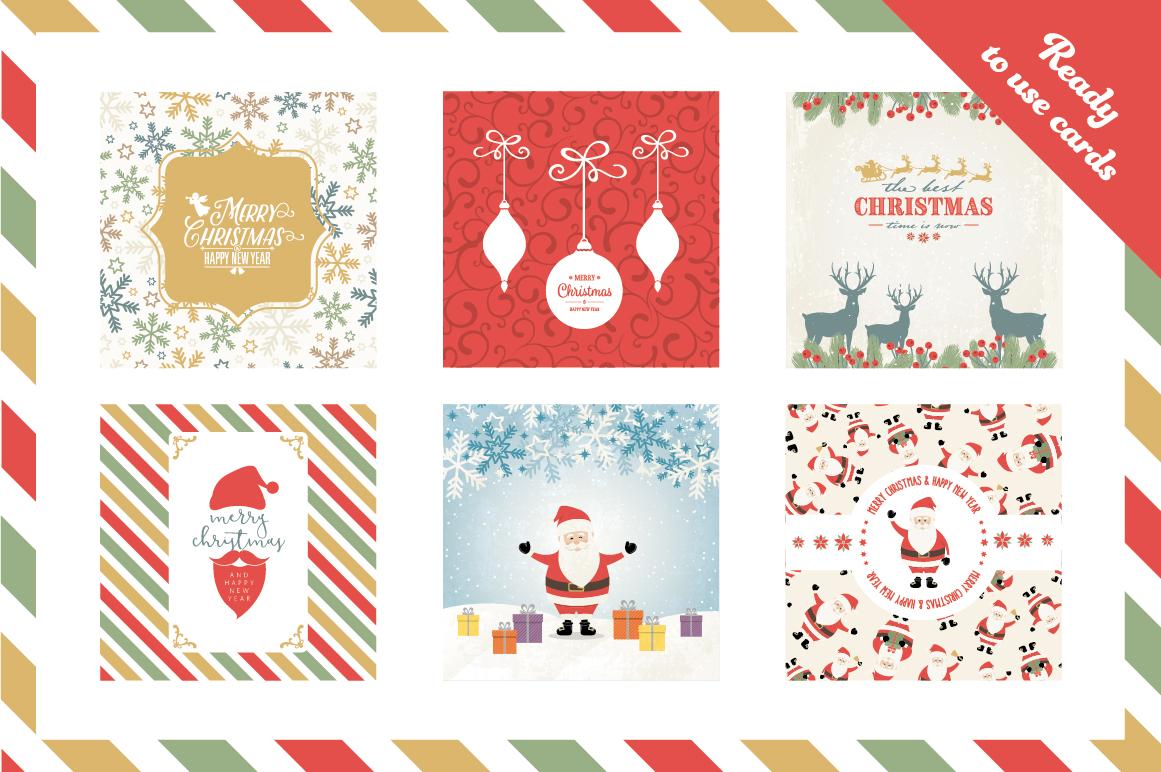 https://s3.tmimgcdn.com/templates/17601/scr/1546805881285_christmas_collection_04.jpg
