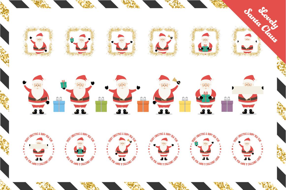 https://s3.tmimgcdn.com/templates/17601/scr/1546805894879_christmas_collection_07.jpg