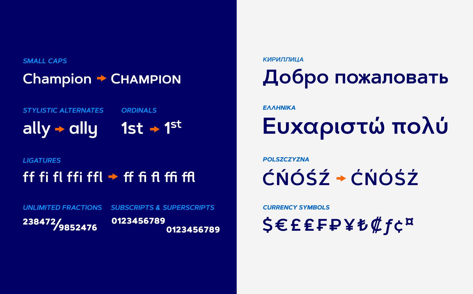 Artegra sans font 65754 artegra sans font big screenshot biocorpaavc