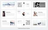 PRO Multipurpose - Keynote Template