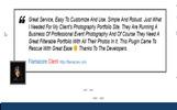 Адаптивный Плагин WordPress №65688 на тему дизайн