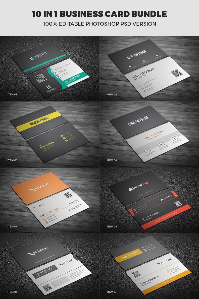 Design DEntreprise 65691 Graphismes