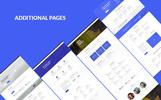 Psifia - Digital Marketing Joomla Template