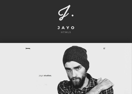 Jayo - A Freelancers & Agencies