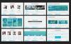 Embuss - PowerPoint Template Big Screenshot
