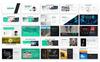 Amazing Layouts - PowerPoint Template Big Screenshot