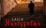 """Saila Nurissalma Font Duo - Script and Sans"" 字体"
