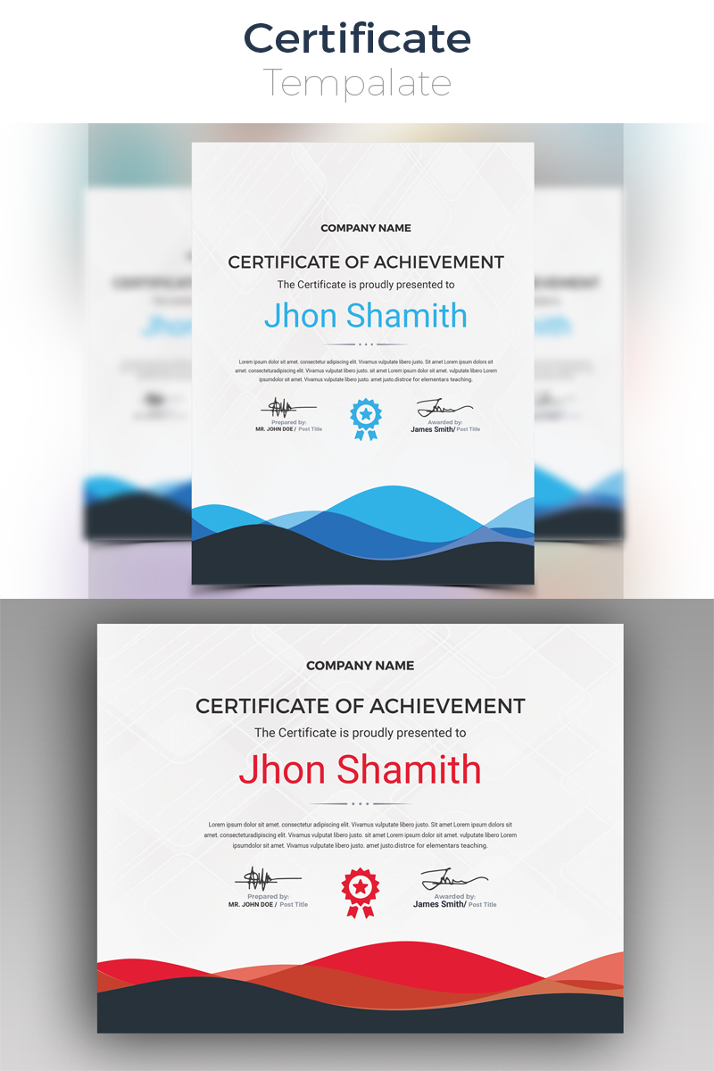 common stock certificate template graphics and templates.html