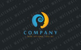 State of Hypnosis Logo Template