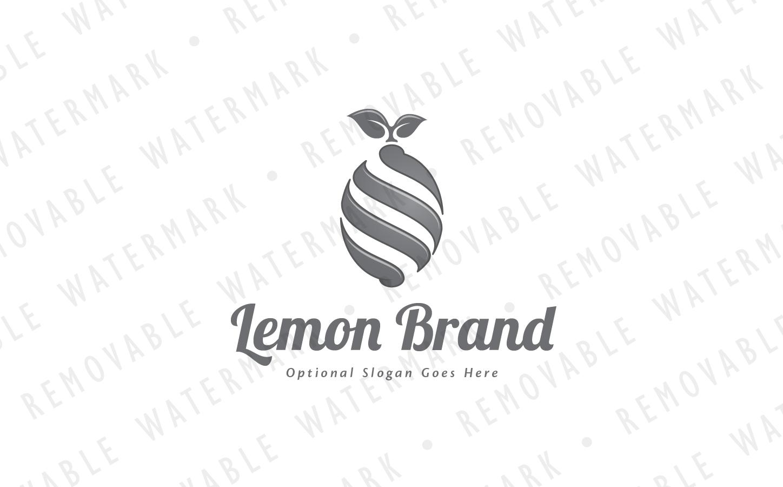 Plantilla de Logotipo #65804 para Sitio de Comida y Restaurante
