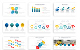 Introduction Presentation PowerPoint Template