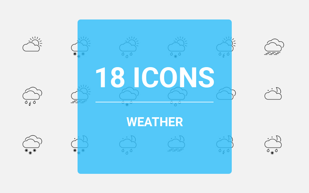 Template Icons. designing android product icons apply pixels. icon ...
