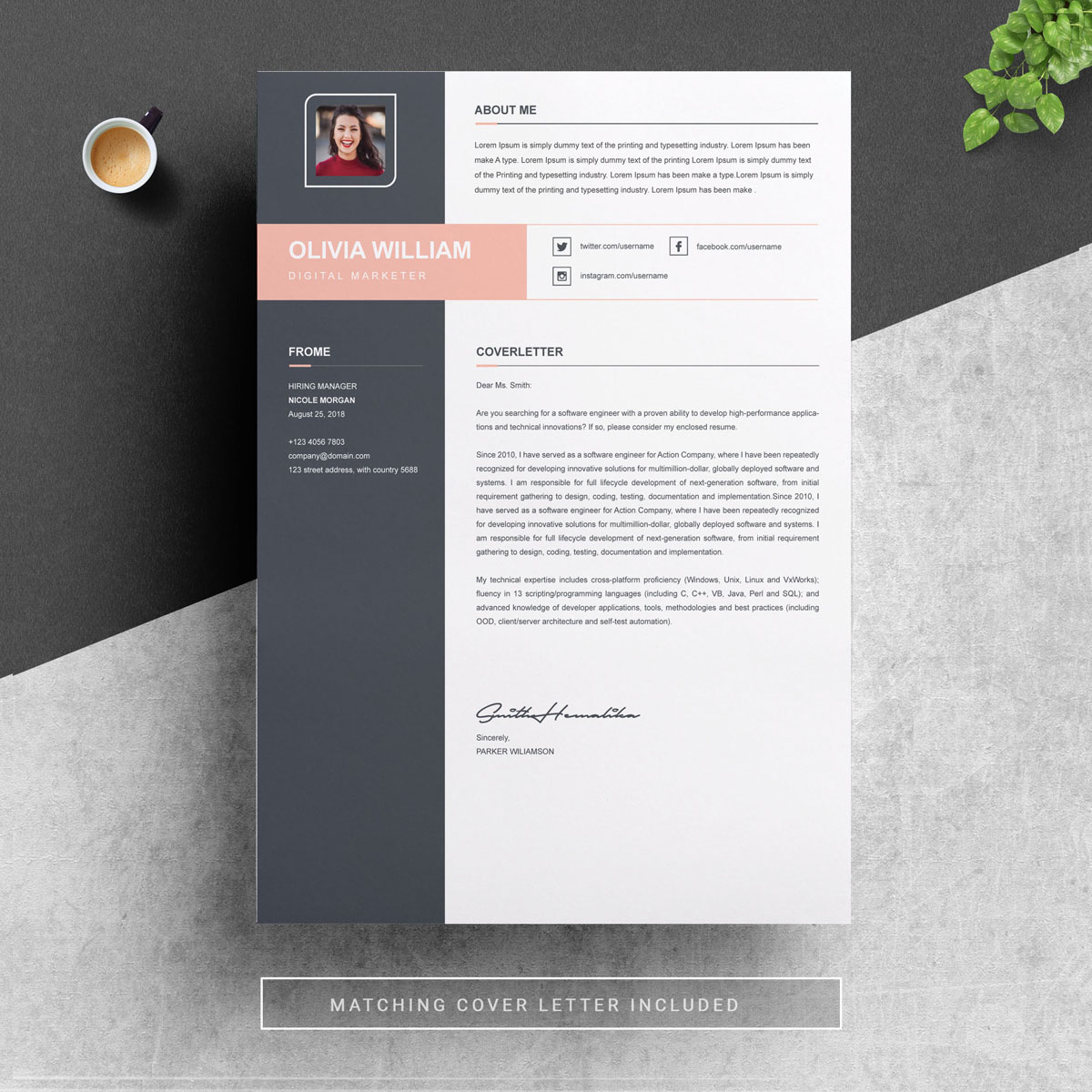 https://s3.tmimgcdn.com/templates/25423/scr/1564412082100_03_%20Resume%20Cover%20Letter%20Page%20Free%20Resume%20Design%20Template.jpg