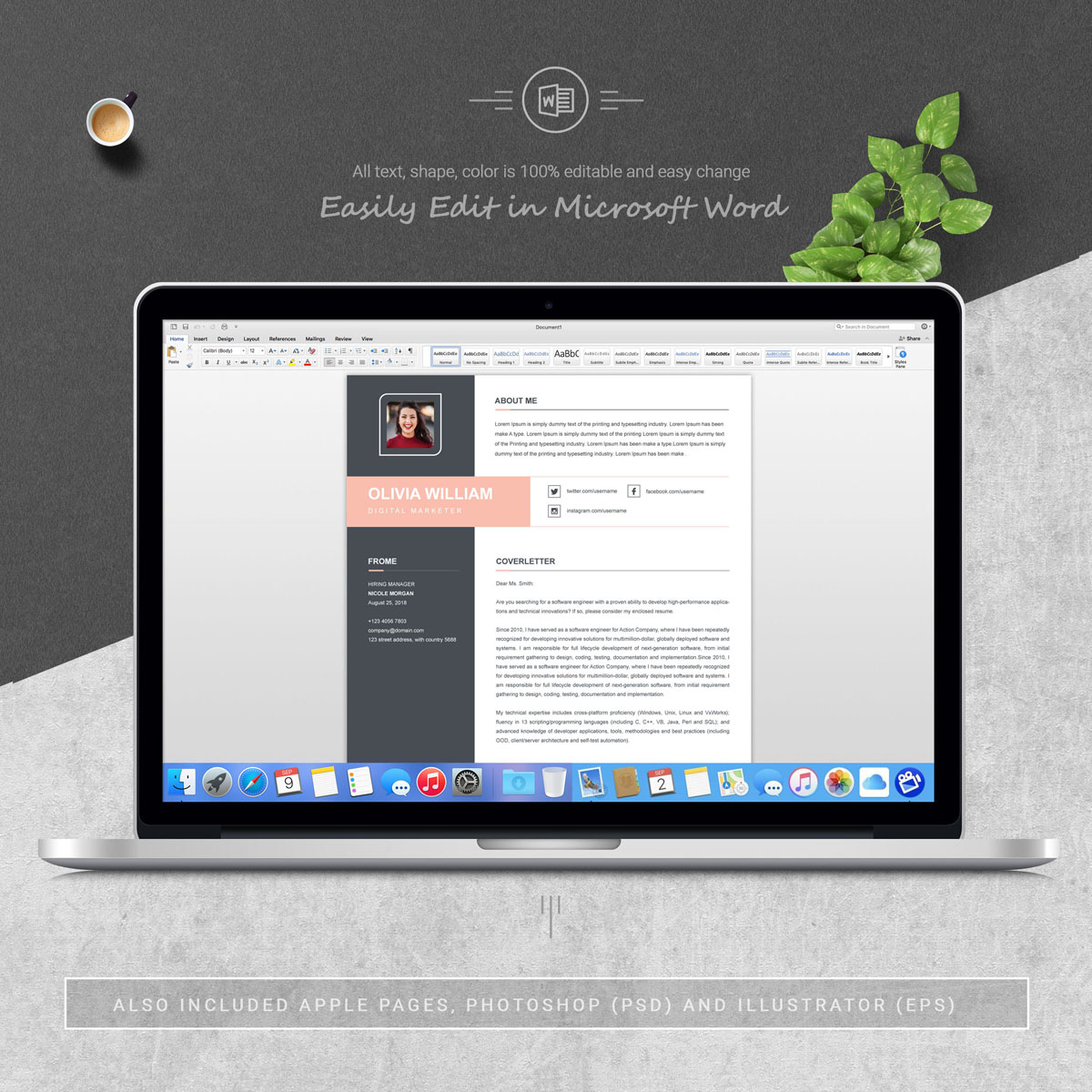 https://s3.tmimgcdn.com/templates/25423/scr/1564412082102_04_3%20Pages%20Free%20Resume%20MS%20Word%20File%20Format%20Design%20Template.jpg