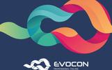 Evocon Logo Template