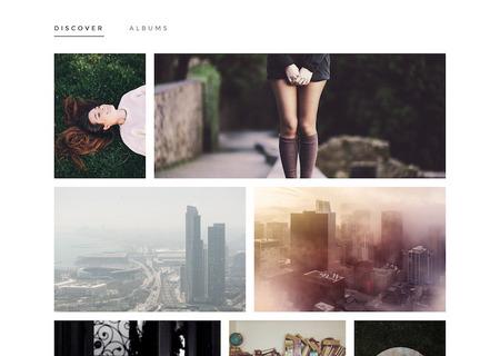 Tallinn - Creative Photography