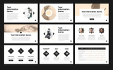 Business Innovation PowerPoint Template