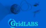 GridLabs - IT Technologies Company Responsive WordPress Theme