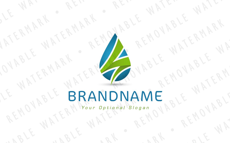 Logo Vorlage #65932 für Ausbildung und Bücher