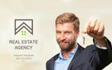 Real Estate Keynote Keynote Template