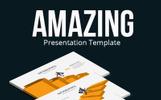 """""""Amazing"""" Google Slides"""