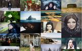 Image Gallery WordPress Plugin