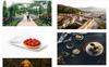 Image Gallery WordPress Plugin Big Screenshot