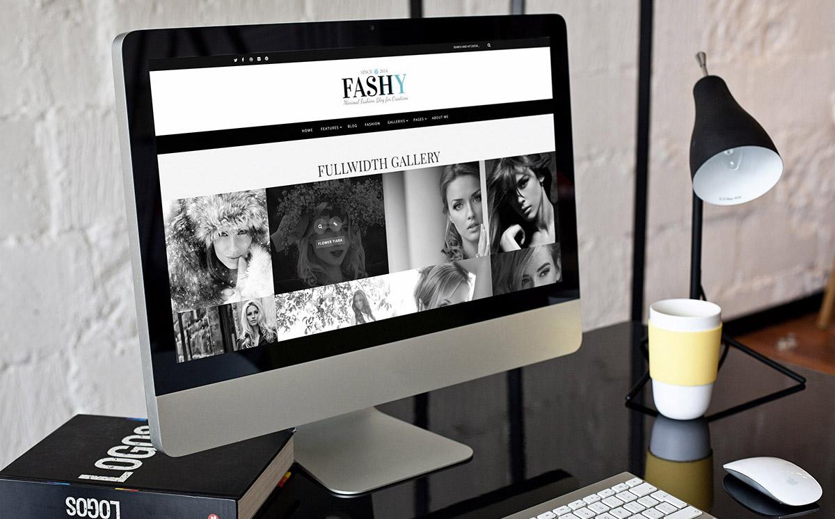 https://s3.tmimgcdn.com/templates/301/scr/fashy-wordpress-blog-theme-fullwidth-gallery-746.jpg