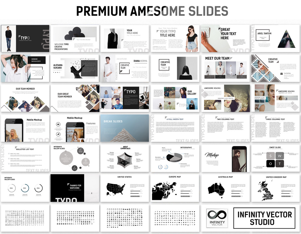 coupon template 1707 certificates templates free daily routine, Modern powerpoint
