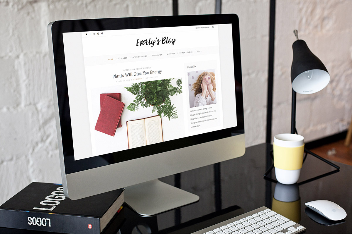 https://s3.tmimgcdn.com/templates/302/scr/everly-hipster-free-wordpress-blog-theme-s.jpg