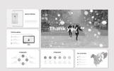 Benalu - PowerPointmall