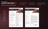Kimberly Hardman - Realtor Resume Template