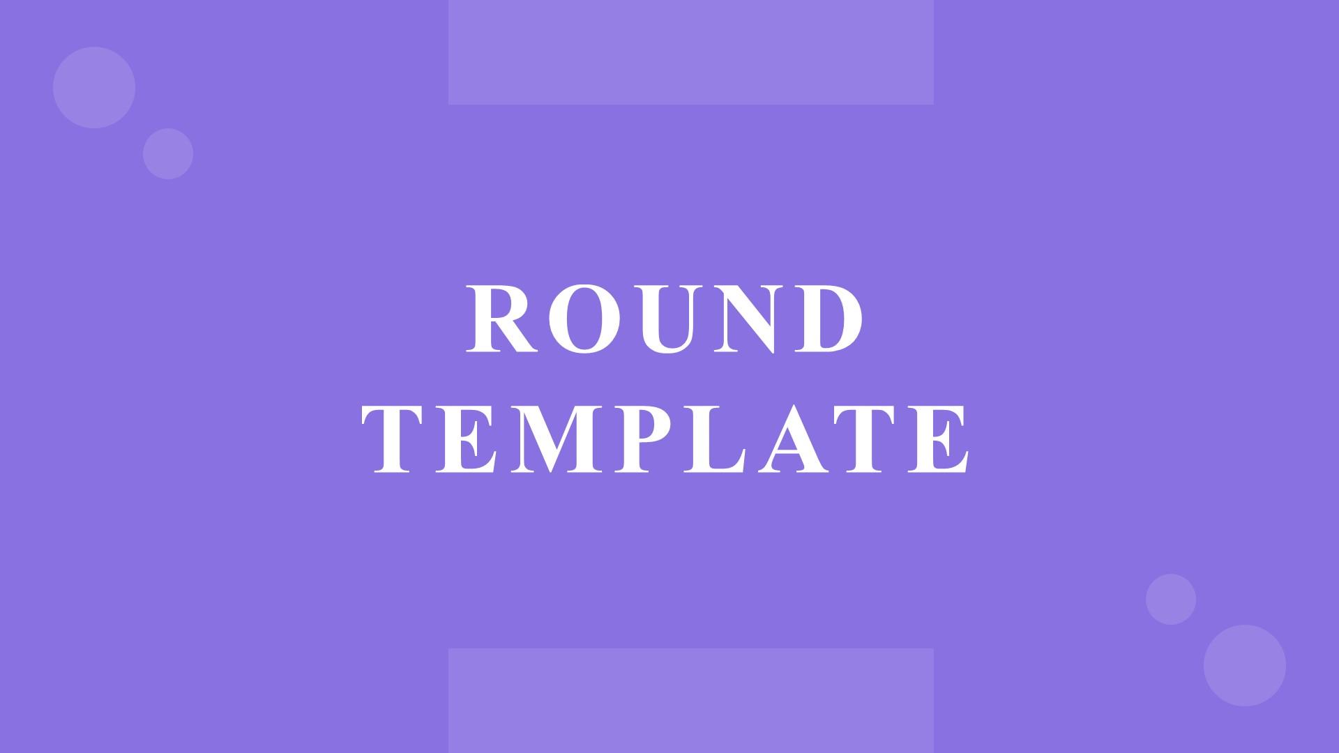 https://s3.tmimgcdn.com/templates/31285/scr/1561178098535_Slide1.JPG