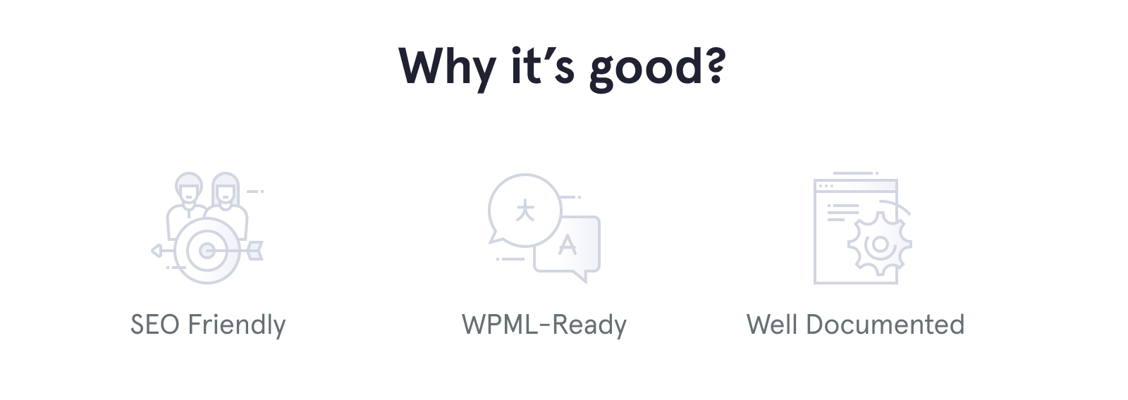 Whelex - Bike Rent Multipurpose Modern Elementor WordPress Theme