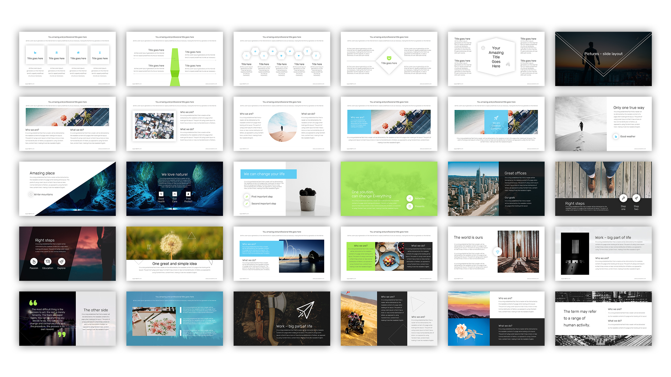 100 killer powerpoint templates best 25 cool powerpoint killer powerpoint templates 100 apply powerpoint template how to use slide masters in killer powerpoint templates toneelgroepblik Choice Image