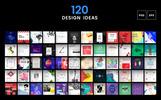 Social Media Cover / Header & Post Design Bundle