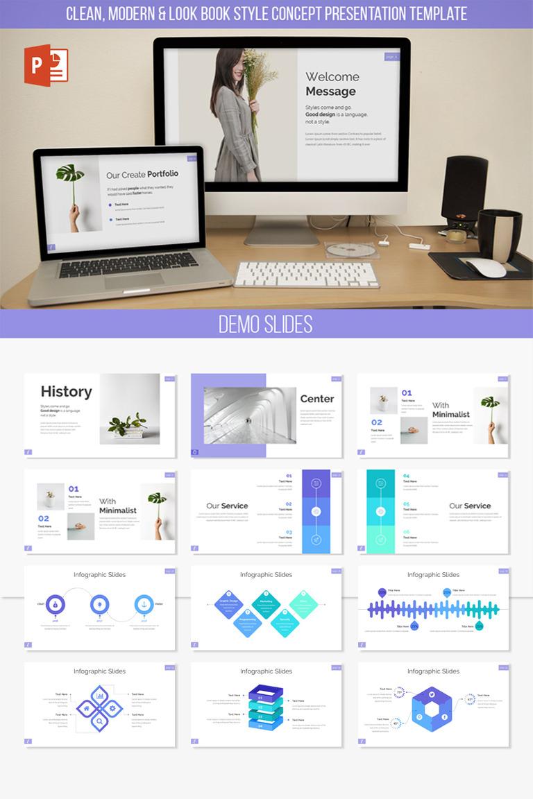 interactive powerpoint presentation templates.html