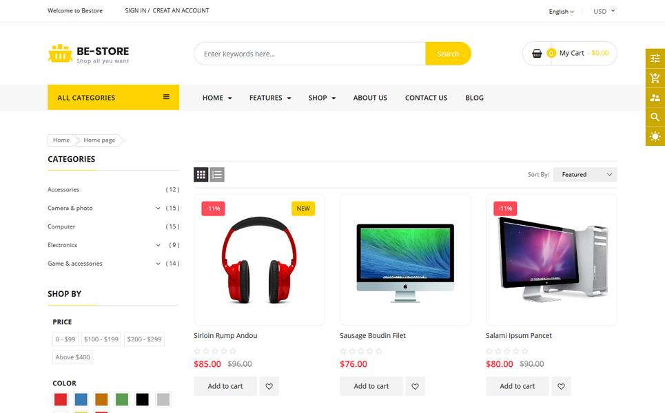 https://s3.tmimgcdn.com/templates/32321/scr/1562649125953_product-listing.jpg
