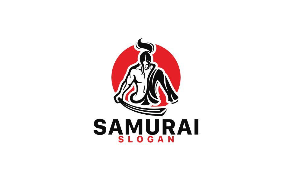 samurai logo template 64528 rh templatemonster com samurai logo thorpe park samurai logistics