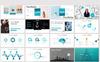 Aluz - Keynote Template Big Screenshot