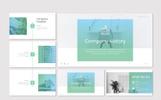 Dakhon - Google Slides