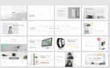 Eden - Google Slides