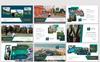 Estate - Google Slides Big Screenshot