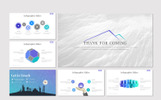 Everest - Google Slides
