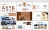 Homies - Google Slides Big Screenshot