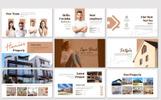 Homies - Google Slides