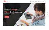 Multi-Purpose Web Design PSD Template