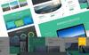 Energo   Google Slides Big Screenshot