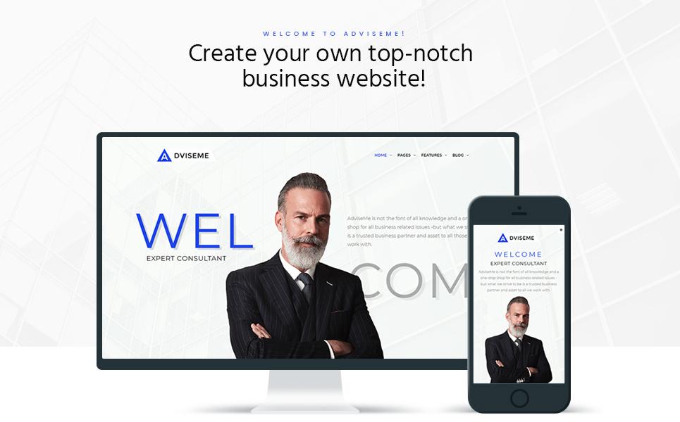 https://s3.tmimgcdn.com/templates/3355/scr/01.jpg