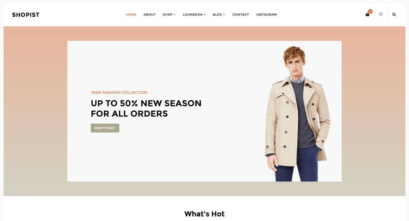https://s3.tmimgcdn.com/templates/34/scr/00_preview.png